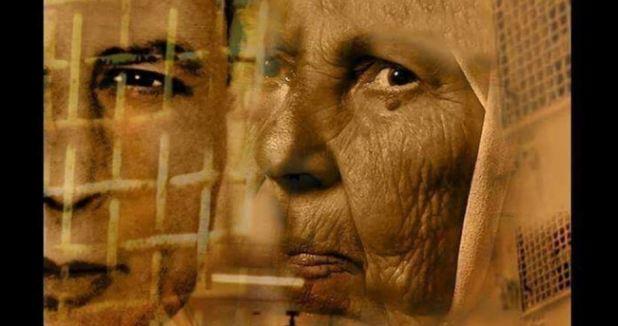 فلسطين .. الاحتلال اعتقل 421 مواطنًا خلال أيّار.. تقرير مفصل يرصد أوضاع الأسرى