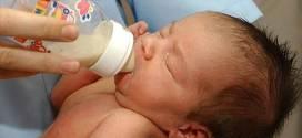 دراسة: الحليب ومنتجاته يقي الأطفال والكبار من الأمراض المزمنة