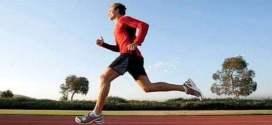 تثبيت وقت الرياضة يوميًا يساعد على حرق الدهون