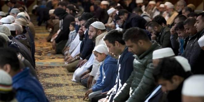 غالبية تغطيات الإعلام البريطاني عن المسلمين سلبية .. دراسة
