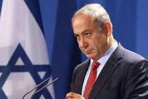 ألمانيا تنتقد خطة نتنياهو ضم أراضٍ بالضفة المحتلة