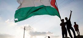 """عشية يوم الأرض.. استيطان """"إسرائيلي"""" بلا هوادة وحرب لا تتوقف!"""