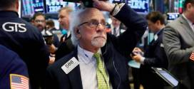 هل يصمد الاقتصاد الأمريكي أمام كورونا؟