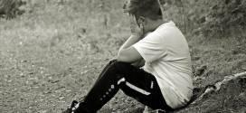 كرونا .. نصائح طبية للمحافظة على الصحة النفسية