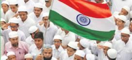 انتهاكات جسيمة لحقوق الإنسان بسبب التمييز ضد المسلمين في الهند