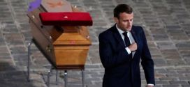 صحافة ..  باريس تدعو إلى وقف المقاطعة وماكرون لا شيء يجعلنا نتراجع