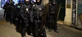 فرنسا..بسبب سياسات ماكرون جمعية إسلامية تلجأ للأمم المتحدة