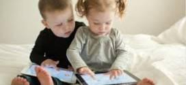 التربية المستقبلية لأبنائنا