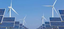 مادة جديدة تخزن الطاقة لأشهر وتحل أكبر معضلة للطاقات المتجددة