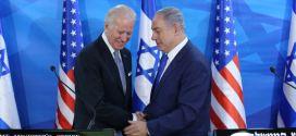 القضية الفلسطينية وفريق السياسة الخارجية الأمريكي الجديد