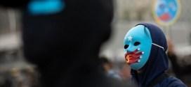 """قانون يعتبر ممارسات الصين بحق الأويغور """"إبادة جماعية"""""""