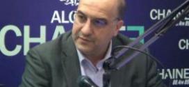 ضرورة الرفع من وتيرة التلقيح من أجل تغطية أكبر نسبة من الجزائريين