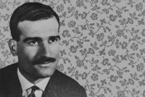 إسرائيل تسعى لاستعادة رفات جاسوسها إيلي كوهين الذي أعدم شنقا بسوريا