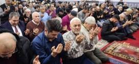 احوال المسلمين .. بألمانيا.. مؤسسات إسلامية تطالب الحكومة بمكافحة العنصرية