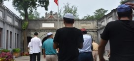 تخطيط لبناء فندق على أنقاض مسجد دمرته الصين في مناطق الإيغور