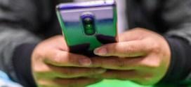 هل تؤثر الهواتف على صحتنا العقلية؟