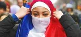 القضاء الفرنسي أحكام بحق 11 شخصا بعد رفضهم إساءات فتاة للإسلام