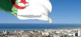 أكاديمي أردني الكيان الصهيوني يستخدم المغرب لخلق الاضطراب في الجزائر