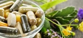 منتجات لإنقاص الوزن قد تسبب سكتة دماغية أو نوبة قلبية