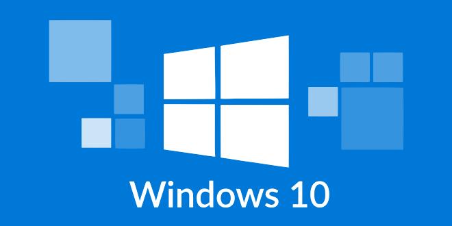برامج وتطبيقات على نظام Windows 10 ينبغي إلغاء تثبيتها فوراً
