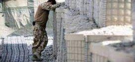فيديو .. تداعيات كارثية على أفغانستان والعالم بعد عقدين من الاحتلال الأمريكي