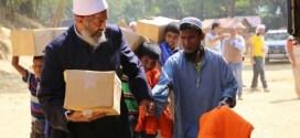 احوال المسلمين أزمة جديدة لمسلمي الروهنجيا.. تعاطفك لا يكفي
