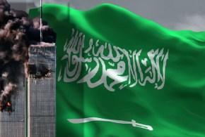 تداعيات رفع السرية عن هجمات 11 سبتمبر على السعودية