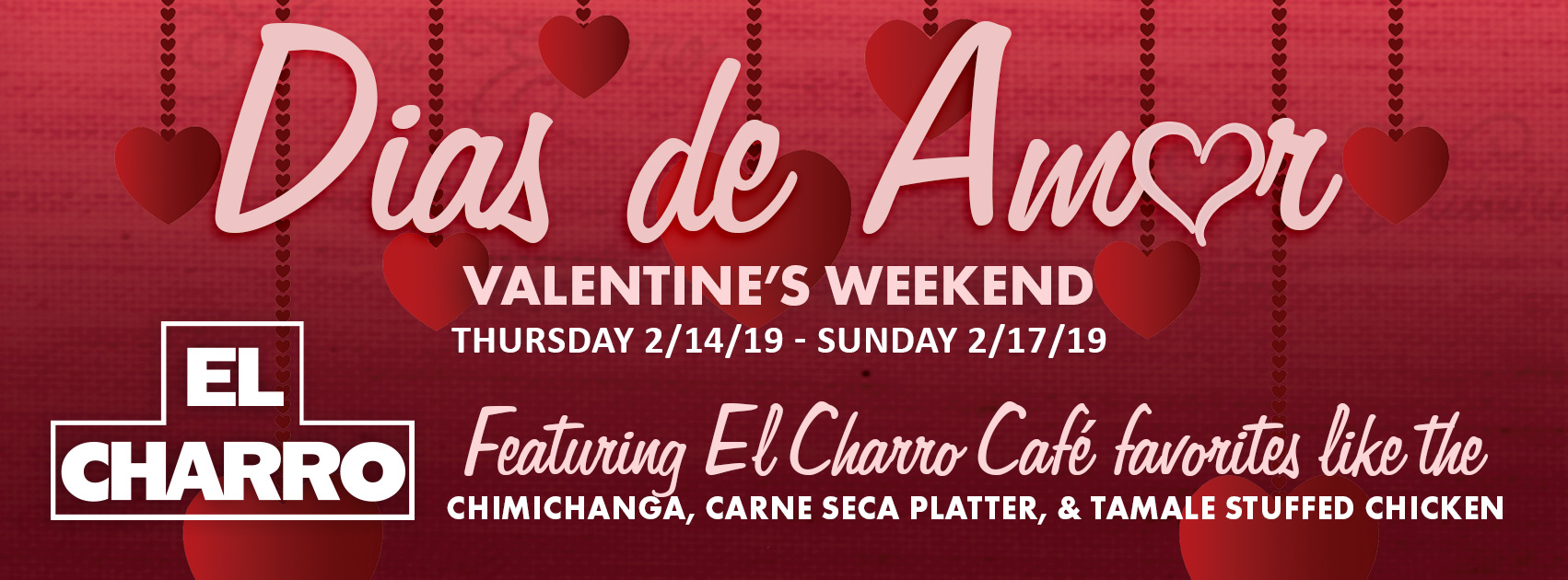 EC-Valentines-2019-FB-Page-Cover
