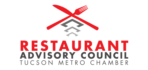 Restaurant Advisory Council - Tucson Metro Chamber