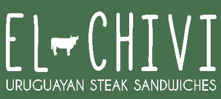 El Chivi logo