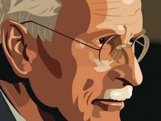 La Relación entre Astrología y Psicología : Entrevista a Carl Gustav Jung