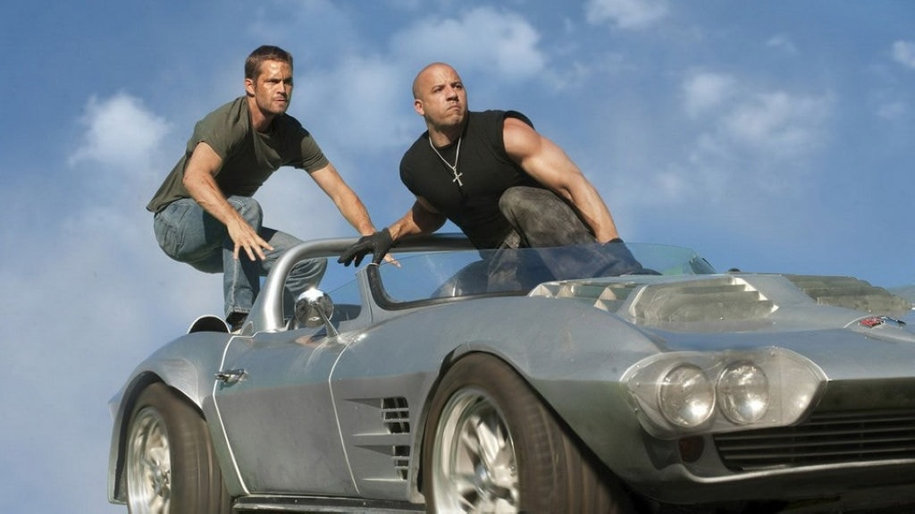 fast furious_3