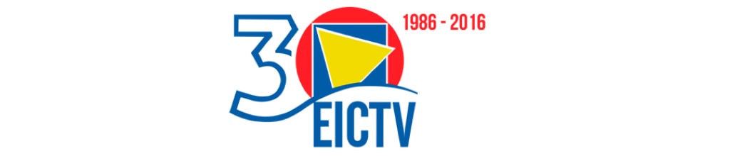 logo EICTV