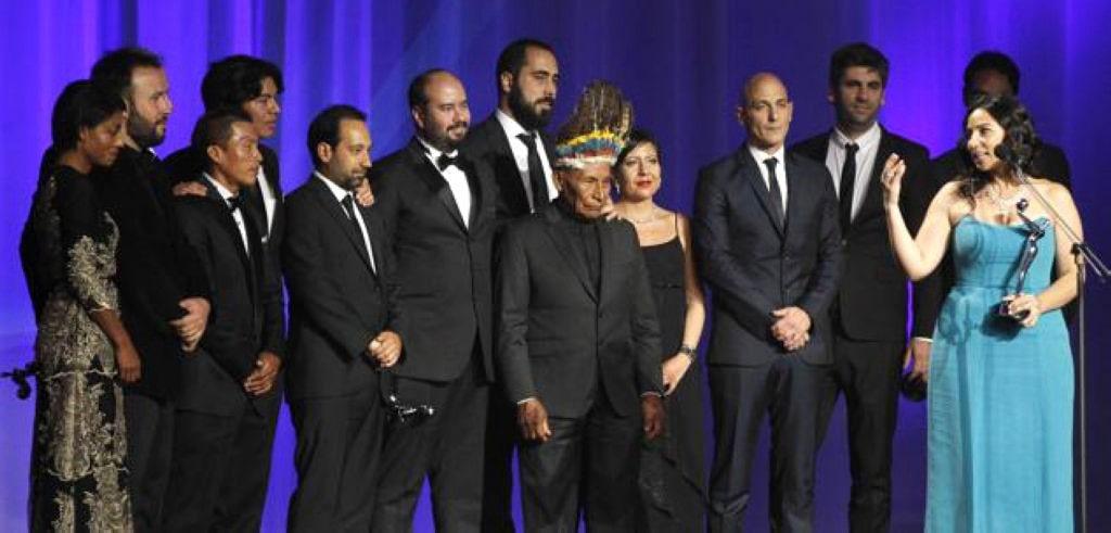 premios platino 2016_1