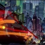 Viendo: Akira