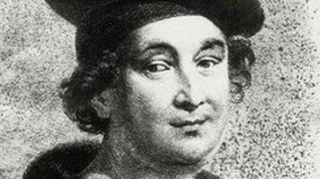 La Paciencia: François Villon, el poeta forajido