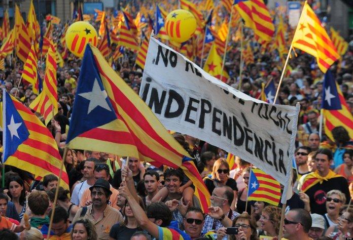 cataluña_independencia