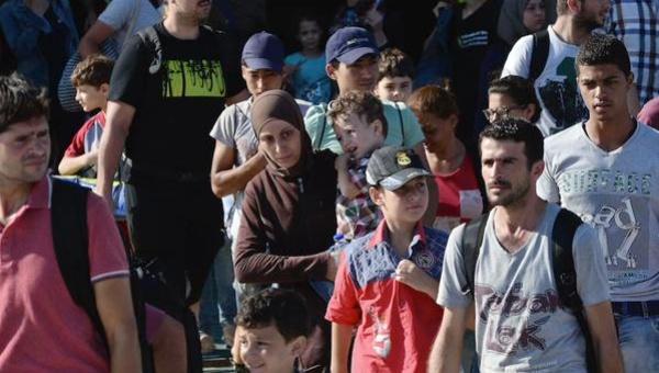 refugiados_grecia