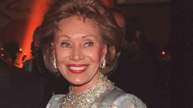 Ernestina Herrera de Noble fue sobreseída en la causa por la apropiación de hijos de desaparecidos