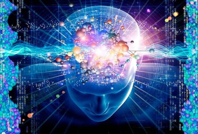 Proponen probar si hay un nexo entre la mente humana y la mecánica cuántica