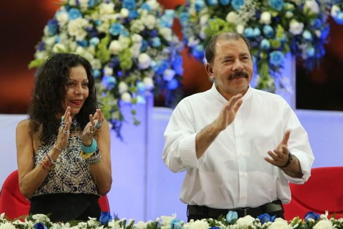 Nicaragua retoma el diálogo sobre reforma al INSS