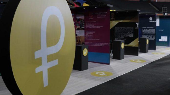 Expo Petro