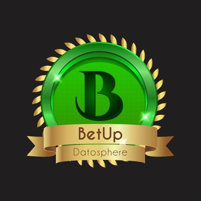 Apuestas deportivas incursionan en la tecnología blockchain con Betup.io
