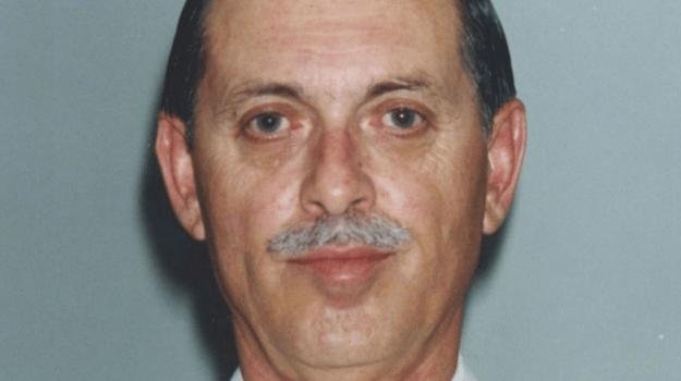 Krassnoff suma nueva condena: 5 años de presidio por secuestro de un fotógrafo en barrio Lastarria