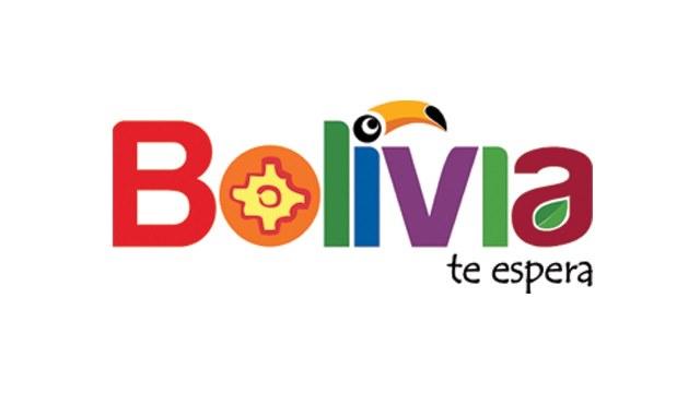 Bolivia realizará foro internacional marca país