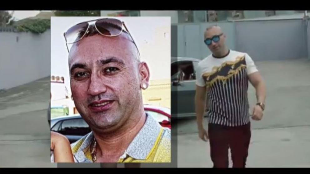 (Video) Narco más buscado de España es capturado luego de aparecer en un videoclip