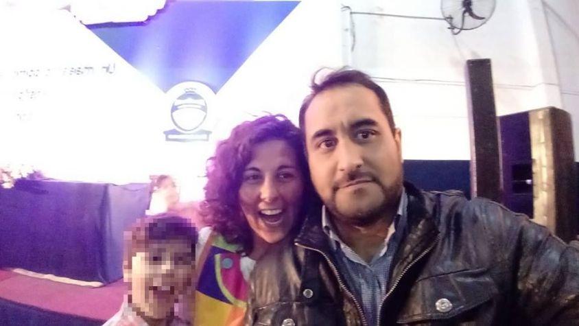 La Cumbre del G20 dejó sin trasplante de riñón a un paciente argentino