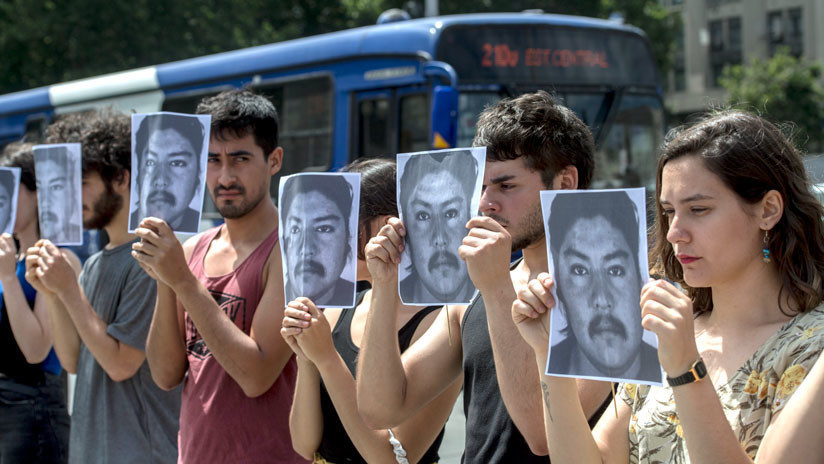 Colegio de Periodistas manifiesta su preocupación por «manipulaciones a la verdad» en los medios de comunicación