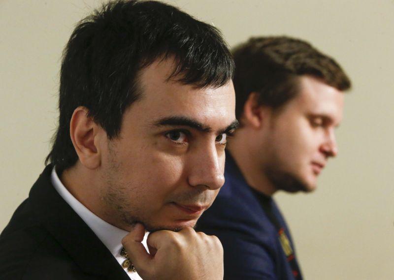Bromistas rusos engañaron a Elliott Abrams y Carlos Vecchio con los «activos» de Maduro