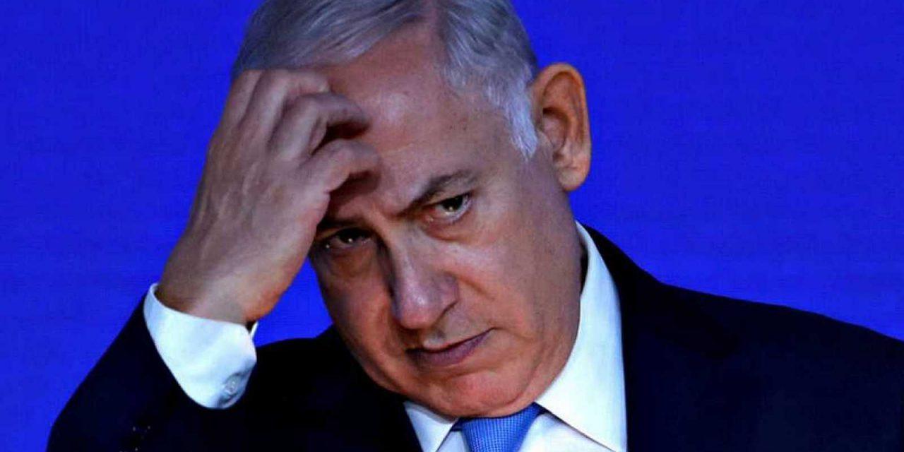 La centroizquierda israelí busca un frente común contra Netanyahu
